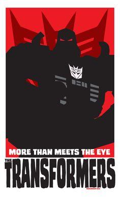 Transformers - CuddleswithCats.deviantart.com
