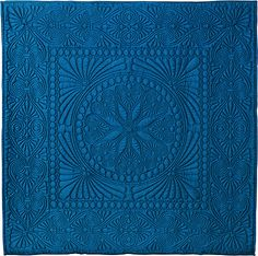 Victorian Radiance Designer Pattern: Robert Kaufman Fabric Company