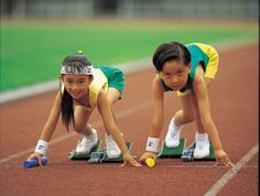 Olympic Games Theme Activities for Preschool, Pre-K and Kindergarten