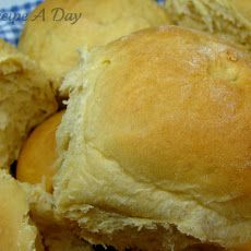 King Hawaiian Bread (Copycat) Recipe