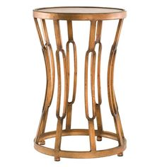 Alix Side Table-Love these small side tables-