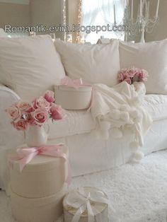 .sweet heaven...