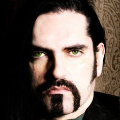 """I like to put on hardcore when I have to clean my apartment, which I hate to do, but it's motivational. I like old heavy metal when I'm outside working on my car. Music has definite functions for me.""  Peter Steele"
