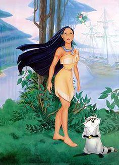 Favorite animated movie :) wall art, disney figuren, girl room, switch plates, pocahonta disney, disney princesses, pocahontas, art light, light switches