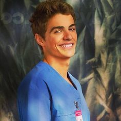 Dave Franco you attractive little thing you