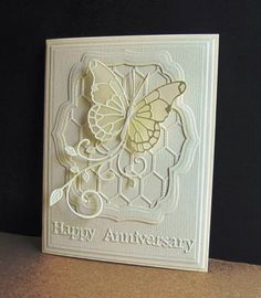 FS381 Butterfly for Peggy by catluvr2 - Cards and Paper Crafts at Splitcoaststampers