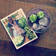 Symbolic gifts + goodies: Six perfect pairs | Mercy Corps