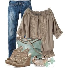 spring-outfits-137