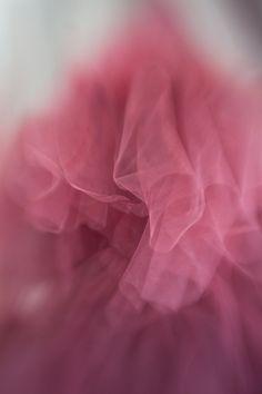 tull dress, pink tulle dress