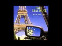 Aquarius - Paul Mauriat & Zamfir