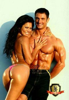 gnc products for male enhancement