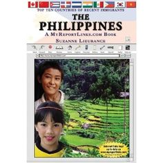 Learn all about the Philippines.