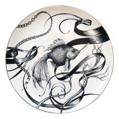 (http://www.maison24.com/products/small-smokey-fish-plate.html)