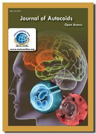 Journal of Autacoids is an international, peer-reviewed journal overlays the development of new analytical methods or improvement of existing ones useful for the separation of even organic and inorganic components.