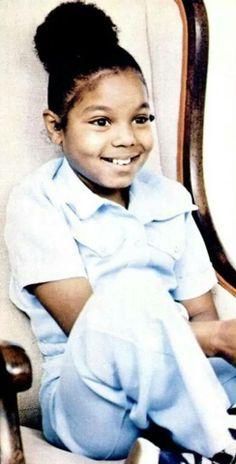 Vintage Soul On Pinterest  Diana Ross Michael Jackson