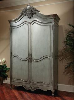 Lille Armoire
