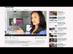 YouTube optimaliseren voor zoekmachines - Frankwatching YouTube serie deel 1/3