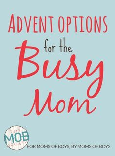 Are you looking for some fun, meaningful activities to do with your children this Christmas? Or maybe you'd just like to find a quiet moment...