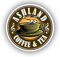 Ashland Coffee and Tea | Premiere Coffee and Music House
