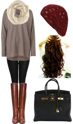 """""""Fall"""" by englesandemons on Polyvore"""