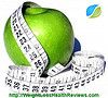 Weight Loss Health by paws2013 :)   #weightloss #diet #fitness