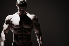 Healthy Bulking: 6 Foods To Help Gain Mass Without Guilt | Cut and Jacked