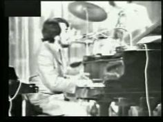 Fool on the Hill -Sergio Mendes [live]