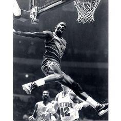 basketball, balls, slam dunk, air jordans, chicago bulls, air time, basketbal nba, sport, michael jordan