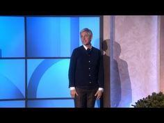 TV BREAKING NEWS Ellen Loves to Shoop - http://tvnews.me/ellen-loves-to-shoop/