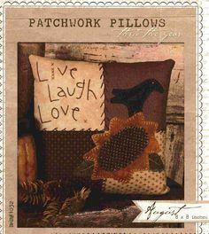 art patterns, primitive wool applique, pillow patterns, wool applique primitive, primitive folk art, primitive quilts patterns, penni rug, wool applique patterns, primitive quilt patterns