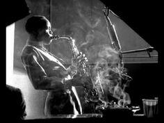 Jazz Compilation 2012
