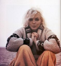 """""""She puckered up and said, `This is just for you, George,' and blew a kiss to me. That's the last picture I took of her."""" -George Barris"""