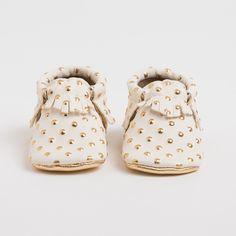 edit moccasin, freshly picked moccasins, baby moccasin, baby girls, babi moccasin, girls shoes, baby shoes, fresh pick, kid