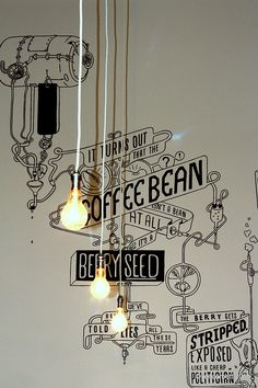 Shaky Isles Coffee Co.