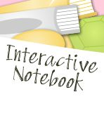 Readers Workshop...If you've been wanting to start an interactive notebook, but just weren't sure where to start, this blog will REALLY help you. It has the how too's and LOADS of pages to demonstrate how it's done!