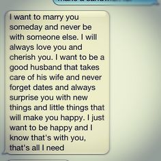 #perfect#boyfriend