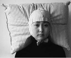 Pillowig