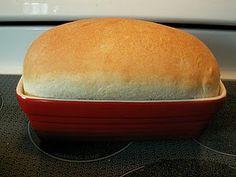 the bread, home made bread, homemad bread, bread recipe fluffy light, bread machin