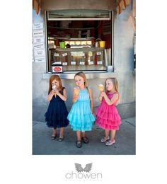 www.chowenphotography.com