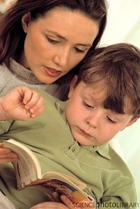» Unlock your Fidgety Child's Ability to Learn and Focus  - Psych Central