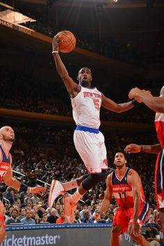 Tim Hardaway Jr favorit basketbal, nba rook, hardaway jr, york knick, basketbal player, nba lover, tim hardaway