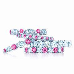 Tiffany & Co Jewelry oh I NEED this!!!!