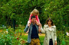 family holiday, famili holiday, park, hous apart, grosvenor hous