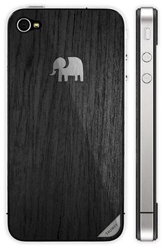elephants, iphone cases, cover gadget, case iphon, iphone 4s, jet black, iphon case, phone covers, iphon cover