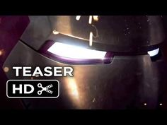 Don't miss this Avengers: Age Of Ultron Teaser which premiered at San Diego Comic Con! #SDCC #TheAvengers #Marvel