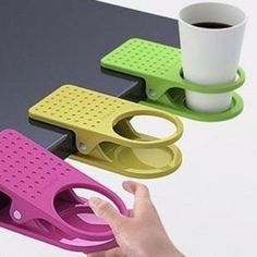 cups, portabl cup, cup holders
