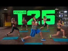 shaun t t25, focus t25, t 25 workout, t25 workout, shaun t25