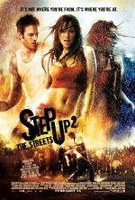 music, film, street 2008, watch, danc, book, moviestv, favorit movi, step up
