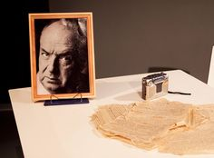 The Turn Against Nabokov : The New Yorker