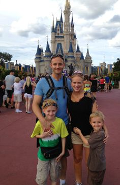 disney world tips, she includes bringing glow sticks etc from home so you don't have to pay high park fees for them